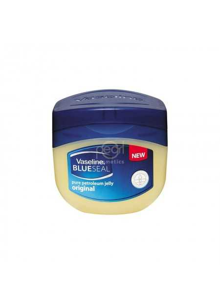 VASELINE BLUESEAL PURE PETROLEUM JELLY