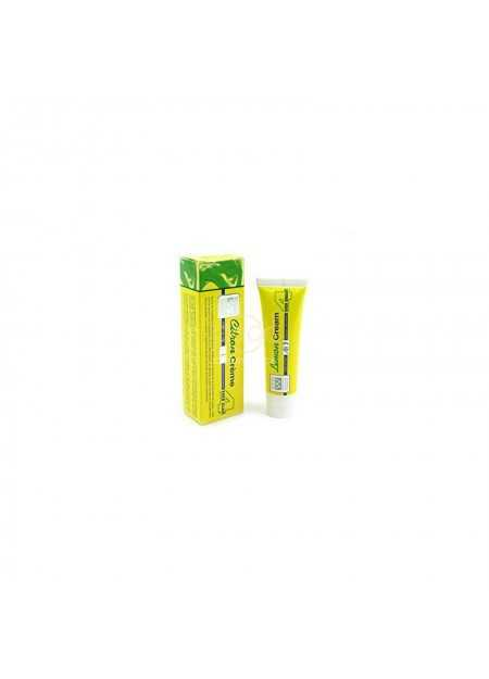 A3 LEMON CREAM TUBE EVER BRIGHT 25 ML