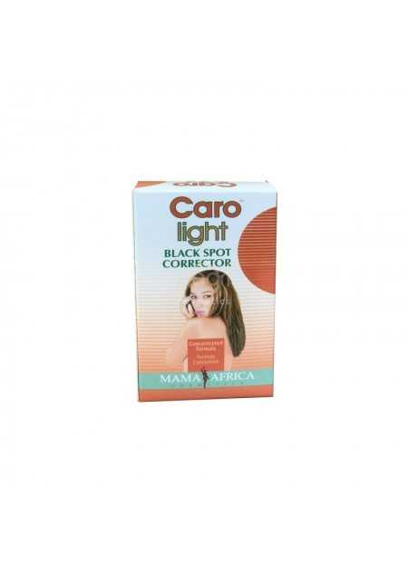 MAMA AFRICA CARO LIGHT BLACK SPOT CORRECTOR 30 ML
