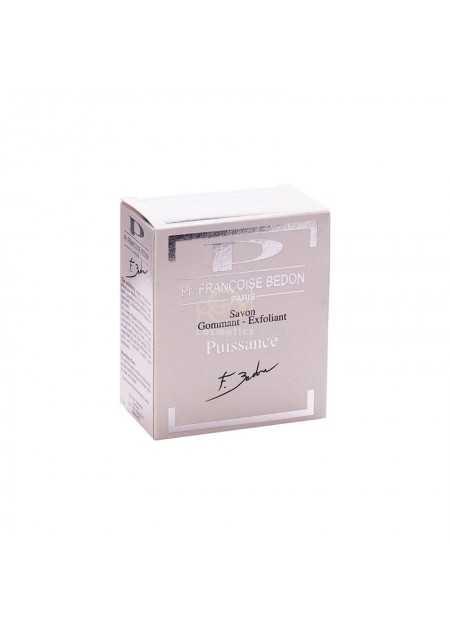 PR. FRANCOISE BEDON LIGHTENING SOAP PUISSANCE 200 G