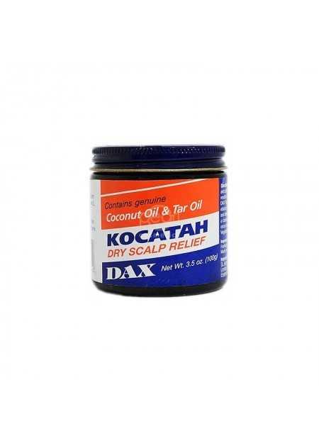 Dax Kocatah Dry Scalp 100 g