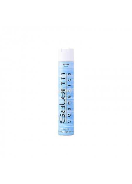 SALERM HAIR SPRAY STRONG LACA 750 ML