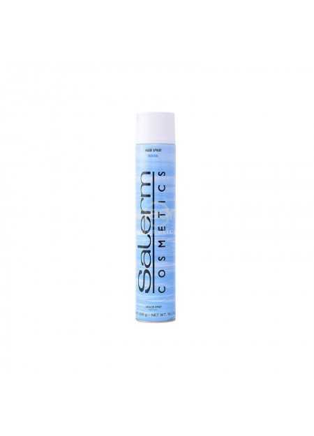 SALERM HAIR SPRAY NORMAL LACA 750 ML