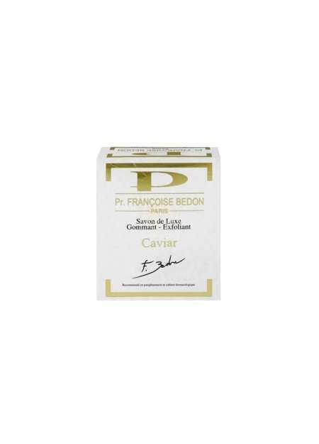 PR. FRANCOISE BEDON CAVIAR SOAP 200 G