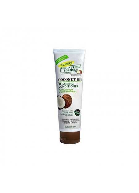 PALMER'S COCONUT OIL REPAIRING CONDITIONER 250 ML