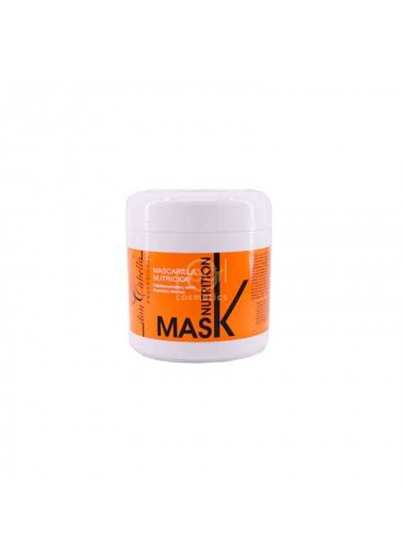 DON CABELLO NUTRICION MASCARILLA 500 ML