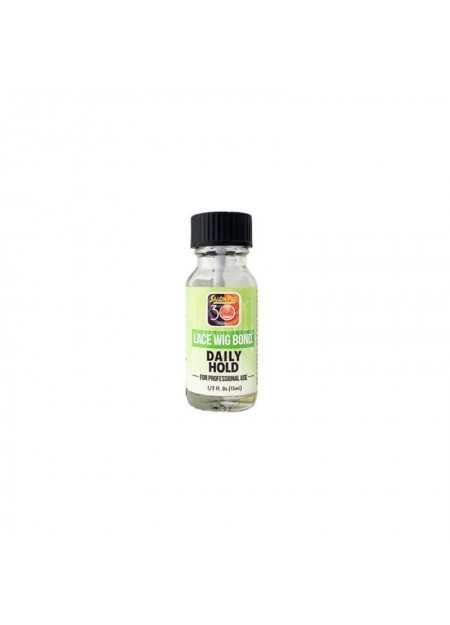SALON PRO LACE WIG BOND DAILY HOLD 15 ML