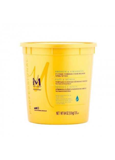 MOTIONS PROFESSIONAL RELAXER REGULAR 1.8 KG