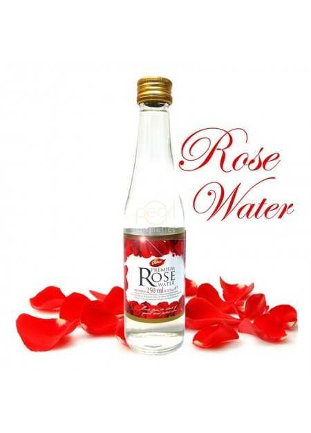 DABUR PREMIUM ROSE WATER  250 ML