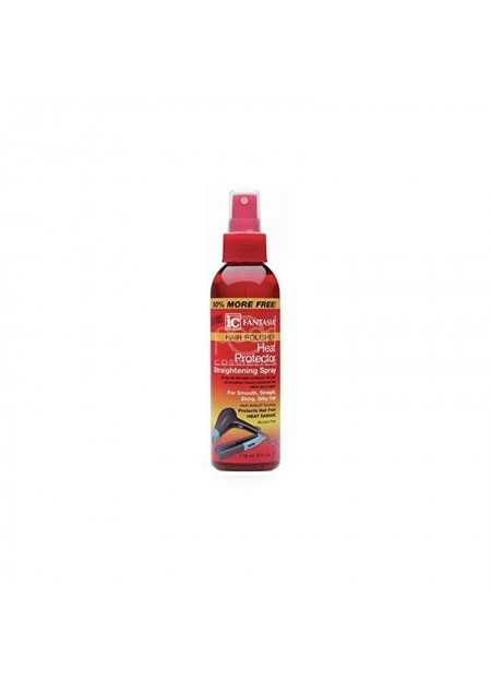 FANTASIA IC HAIR POLISHER HEAT PROTECTOR SPRAY 178 ML