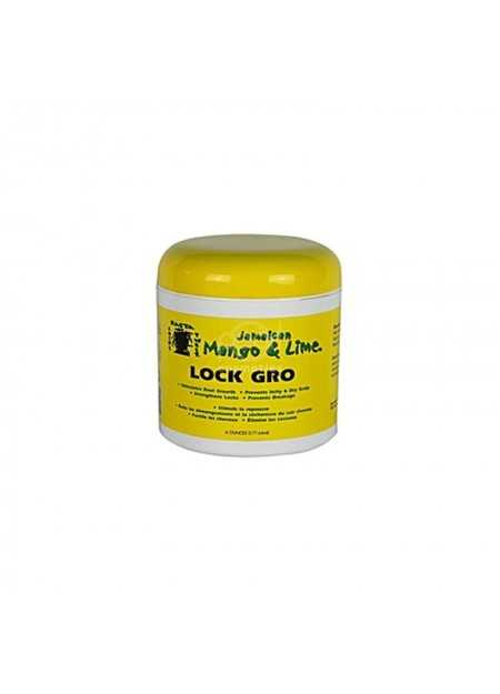 JAMAICAN MANGO & LIME LOCK GRO 177 ML