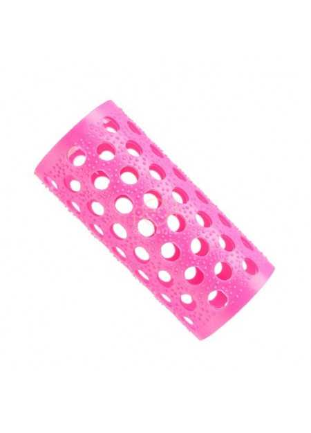 BLISTER 7 ROLLERS PINK N_ 3