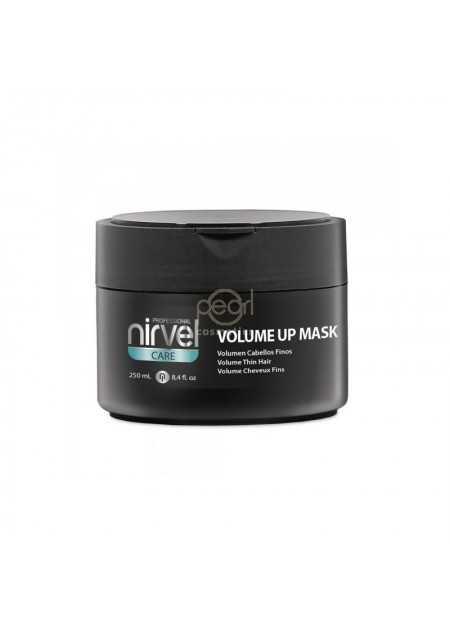 NIRVEL CARE VOLUME UP MASK 250 ML