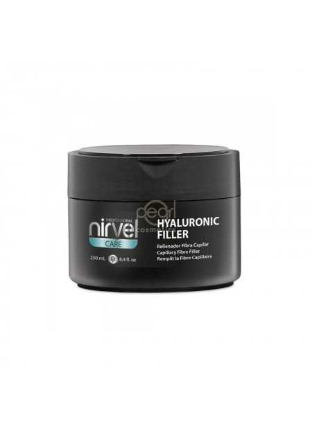 NIRVEL CARE HYALURONIC FILLER 250 ML
