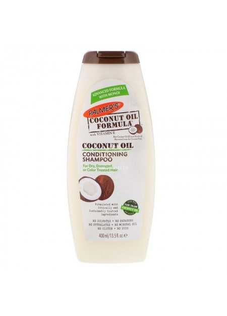PALMER'S COCONUT OIL CONDITIONING SHAMPOO 500 ML