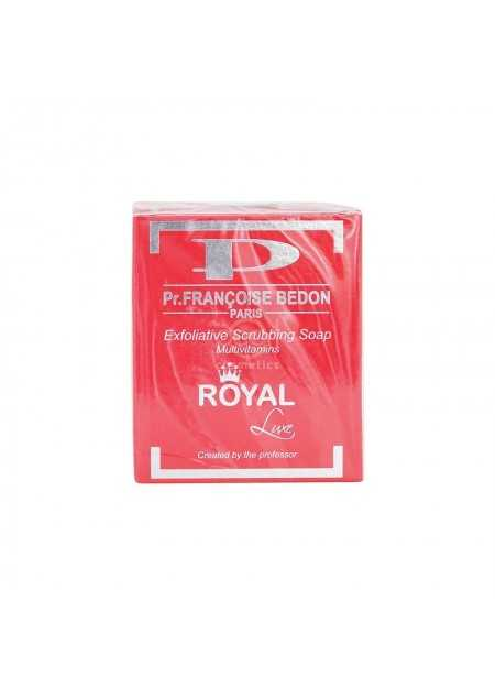 PR. FRANCOISE BEDON ROYAL SOAP 200 G