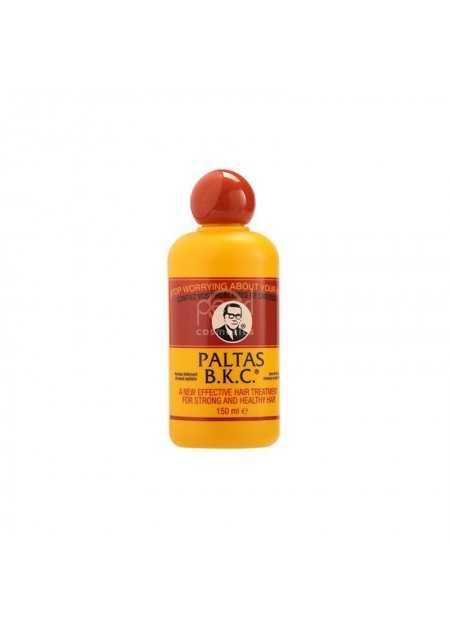 PALTAS B.K.C. HAIR TREATMENT 150 ML