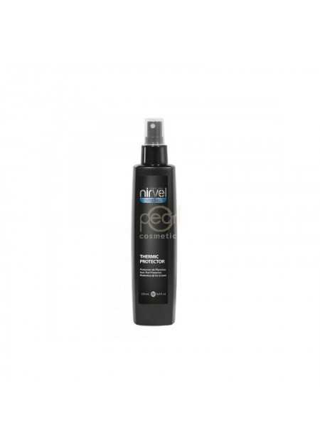 NIRVEL THERMIC PROTECTOR 250 ML