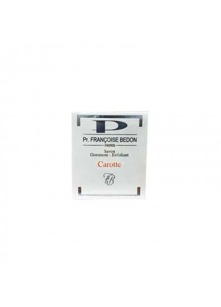 PR. FRANCOISE BEDON CARROT SOAP 200 G