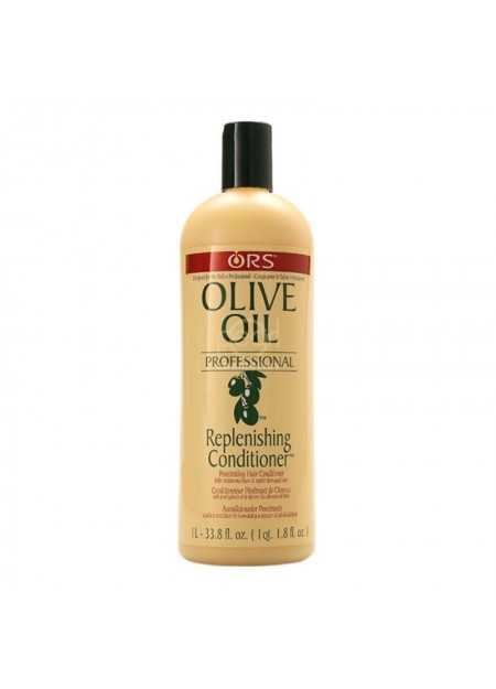 ORS OLIVE OIL PROFESSIONAL REPLENISHING CONDITIONER 1000 ML