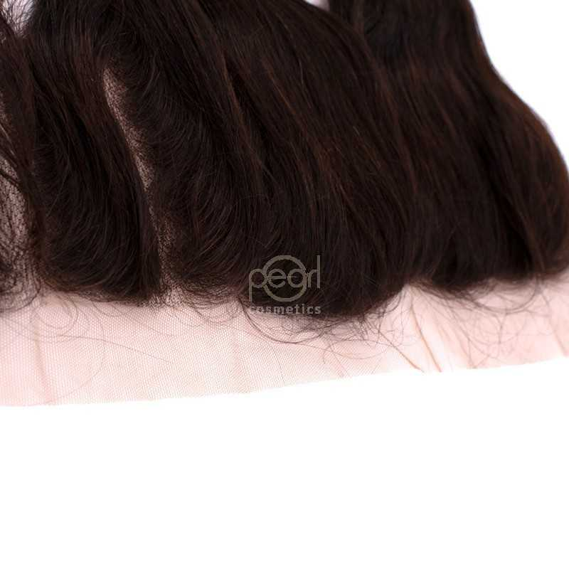 LACE CLOSURES 13X4 ( OREJA OREJA )