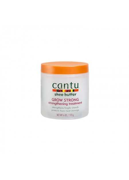 CANTU CARE GROW STRONG STRENGTHENING TREATMENT 173 G