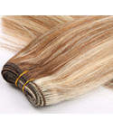 EXTENSIONES NATURAL