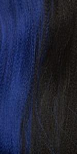 1B/BLUE