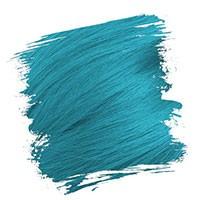 BLUE JADE